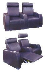 home theatre seating,discount home theater seating, leather home theater seating, home theater seating furniture, custom home theater seating,